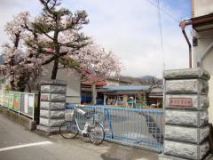 小柴見保育園