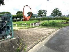 天神崎公園