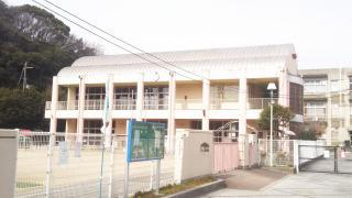 手柄幼稚園