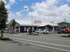 SWEN浜松店