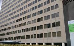 大阪国税局