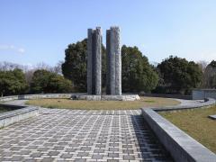 榎田中央公園