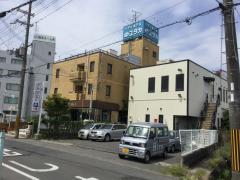 シティホテルユタカ