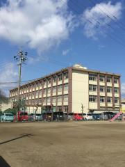 扶桑東小学校