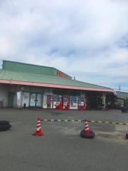 ルミエール大川店