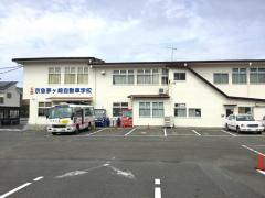 京急茅ヶ崎自動車学校
