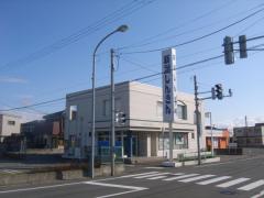 新潟信用金庫坂井支店