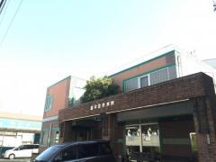 藤井動物病院
