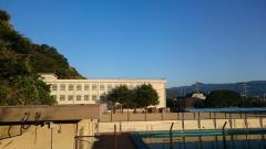小榊小学校