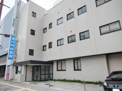 澄川内科医院