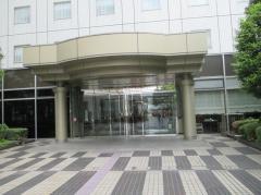 ニューオータニイン東京