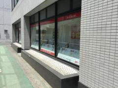 三菱UFJ信託銀行平塚支店