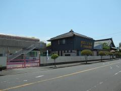 天竜幼稚園