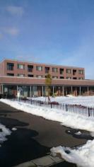 白河厚生総合病院付属高等看護学院