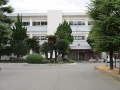 長崎大学教育学部附属小学校