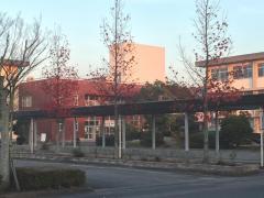 佐賀農業高校