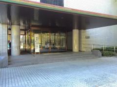 皇學館大学神道博物館