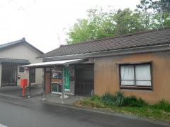 木場簡易郵便局