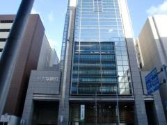 りそな銀行京都支店