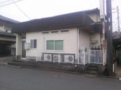 下田動物病院
