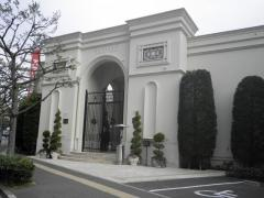 ベイサイド迎賓館神戸