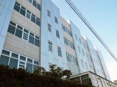太平洋工業株式会社