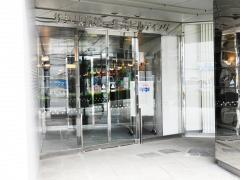 第一生命保険株式会社 松江支社
