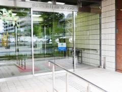 東京海上日動火災保険株式会社 山陰中央支社