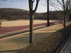 早稲田大学所沢キャンパス
