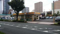 オリックスレンタカー浜松駅前店