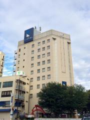 ホテルエクセル岡山