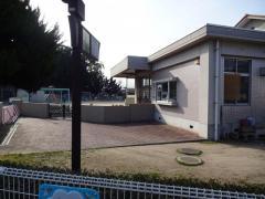 横江幼稚園