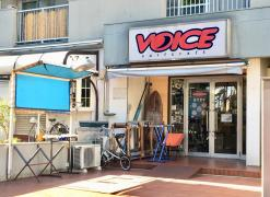 VOICE SURF-CRAFT