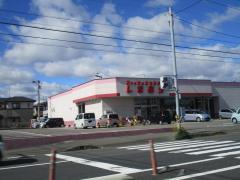 ファッションセンターしまむら羽島店