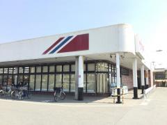 マルアイカイム高砂店