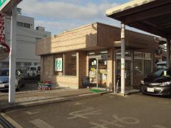 トヨタレンタリース大阪東大阪商大前店
