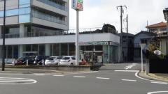 トヨタレンタリース新千葉千葉駅西口店