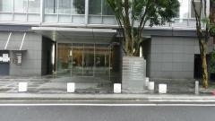 株式会社ビジネス・ブレークスルー