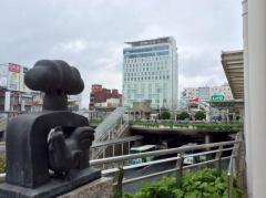 ホテルアークリッシュ豊橋