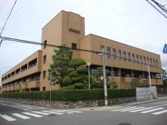 甲子園学院小学校