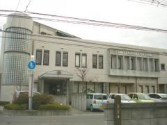 堀田レディースクリニック