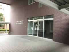 岐阜経済大学大学院