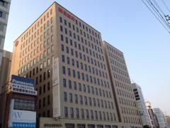 朝日生命保険相互会社 静岡支社