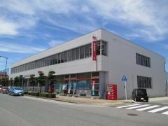碧南郵便局