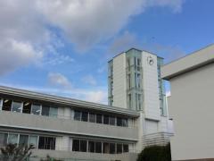 静岡医療科学専門学校
