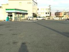 ファミリーマート姫路青山西五丁目店