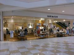 OLIVEdesOLIVE フジグラン神辺店
