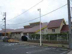錦新町保育園