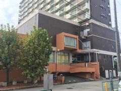 稲沢市総合文化センター