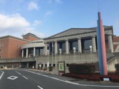 不二羽島文化センター